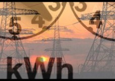 Avago – Renewables