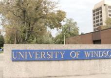 Trend Micro – Windsor University
