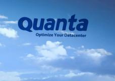Quanta Overview