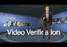 TYCO Video Verification