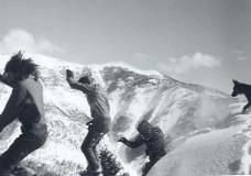 bozeman snow jump