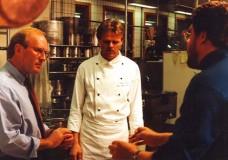 john ash norway oslo