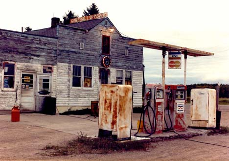 general store MN