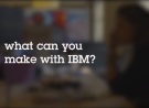 IBM Blue Mix Garage